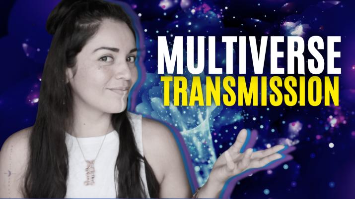 multiverse council transmission